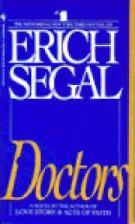 Doctors (1988)